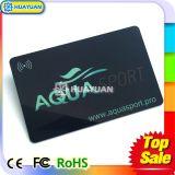 Kontakt SLE4428 Speicherkarte für Mitgliedschaft Bindungssystem