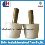 Legame accessorio del modulo del cono del cono del modulo di plastica D della noce