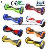 Selbst der Rad-8inch zwei, der Elecctric Roller mit Ce&RoHS balanciert