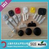 Instrumentos Tags221 do sensor do detetor de metais de EAS