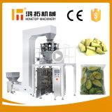 Macchina congelata automatica del pacchetto dell'avocado del nuovo prodotto 2016