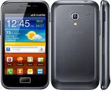 Origineel voor de Aas van Samsung Galexy plus Mobiele Telefoon S7500