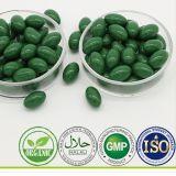GMP Privé Glutathione van de Pillen 500mg van Whiteing van de Huid van het Etiket Capsule