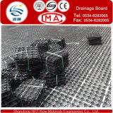 Roof Engineeringのための合成のDrainage Board