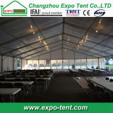 Tienda grande de la venta caliente para la iglesia en Nigeria