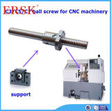 Ball Screw Nut를 가진 높은 Performance Ball Screw