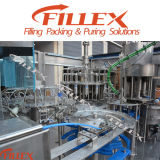 1 Filling Equipment Mineral Water Bottling Plantに付き金Supplier Automatic 3