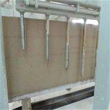 Le bloc d'AAC faisant la centrale/Thermostone faisant la machine/a stérilisé à l'autoclave la machine aérée de bloc concret
