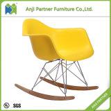 لون اختياريّة يتعشّى أثاث لازم يتجلّى كرسي تثبيت بلاستيكيّة لأنّ بالغ (جون)