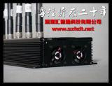 8本のアンテナデスクトップの携帯電話及びWiFi及びGPSのシグナルの妨害機