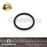 Anel-O de borracha do selo das peças de automóvel do motor de automóveis de CF-210/O-12A/GB3-128 para 20.35*1.78mm