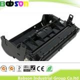 Importierte Puder-kompatible Toner-Kassette Kx-Fa86e für Panasonic /Flb803/813/853