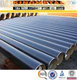 Koolstofstaal ASTM A500 Gr. B Dn150 om de Afmetingen van de Pijp