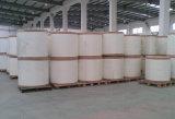 섬유유리 매트 좋은 품질 공장 가격