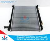 Radiador auto para Hiace que viaja a OEM de Kch CD7: 16400-67092 en