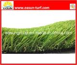 Ton-Garten-künstliches Gras der Form-4 (4S5G1830)