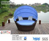 Lounger Uv-Resistente