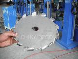 Machine à grande vitesse de Dissolver Hsd de peinture décorative automatique d'usine de la CE