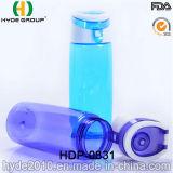 특별한 최신 판매 Tritan 플라스틱 물병 (HDP-0831)