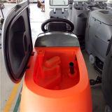 Meglio usato magazzino che vende l'impianto di lavaggio multifunzionale del pavimento da vendere