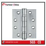 高品質Stainless Steel Door Hinge (07-2B30-4)