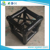 Braguero de aluminio global de Sgaier del braguero del braguero de la iluminación de la etapa