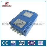 Multi Gas-Detektor-Basissteuerpult der Methode LCD-Bildschirmanzeige-Co