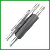 ステンレス鋼304の大型の圧延Pinの卸売