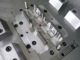 Fazer à máquina da precisão, mmoendo, EDM, fazer à máquina Wire-Cut, modelação por injeção