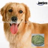 Порошок для сбывания, добавка Lactuca Ulva Seaweed питания