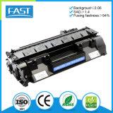 Cartucho de toner compatible del laser del fabricante-suministrador CF280A para el HP