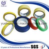 ライン買物をする安い付着力の保護テープのGoogle