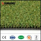 경쟁가격을%s 가진 Sunwing 골프 코스 퍼팅 그린 인공적인 잔디
