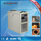 18kw High Frequency Induction Heating Machine pour Quenching (KX-5188A18)