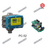 IP65 1-9bar Pump Constant Pressure Controller (PC-52)