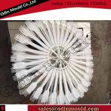 24 Vorm van de Injectie van de Vork van het Roomijs van de holte de Plastic