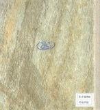 Decoratieve Paper Used voor Floor, Furniture, HPL en MDF enz. Ontwerp: De Korrel van de steen