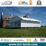 당과 결혼식 (ABT20/400)를 위한 25X40m 돔 모양 천막