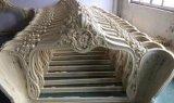Macchina di versamento del poliuretano d'imitazione di legno di rilievo