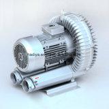 0.4kw-25kw 산업 재생하는 송풍기 진공 펌프