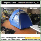 4人のUltralight工場販売の安いEurekaのキャンプテント