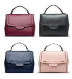 Signora di cuoio Handbags di affari dell'unità di elaborazione delle donne di modo