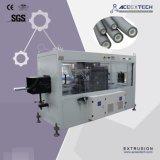 Машинное оборудование штрангя-прессовани трубы Pert топления горячей воды/пола пластичное