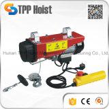 Het Elektrische Hijstoestel van de vervaardiging hgs-B met Hoogstaande en Lage Prijs