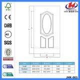 3 portelli Finished bianchi dei portelli interni del comitato (Jhk-003)