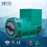 генератор 4-Pole 50Hz 1500rpm трехфазный High-Efficiency безщеточный (альтернатор)