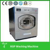 Automatische Wasmachine van de Wasmachine van het hotel de volledig, de Wasmachine van het Hotel