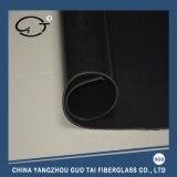 Tela de la fibra de vidrio de la alta calidad EPDM