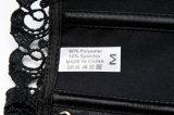 Corsés vendedores calientes del amaestrador de la cintura de Shapewear de las mujeres de la ropa interior