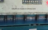Aluminiumplatte für Aelectric Einheit-Shell